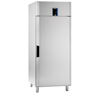 Jääkaapit ja pakastimet