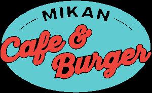 Mikan Burger
